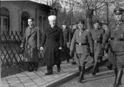 mufti+nazis